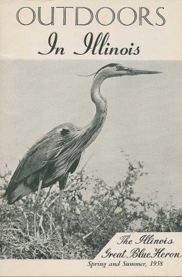 Outdoors-Illinois-cover