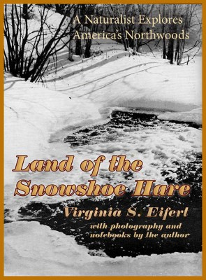 snowshoe-hare-cover