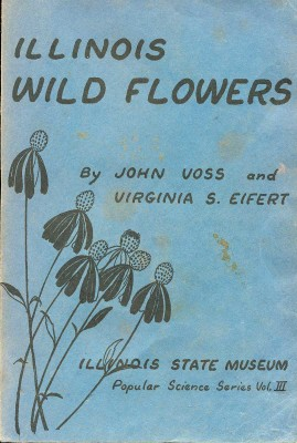 Wild-Flowers-cover